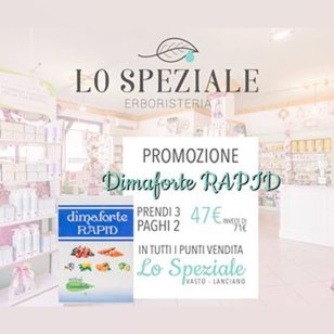 LaFontanaLanciano-Promo_LoSpeziale