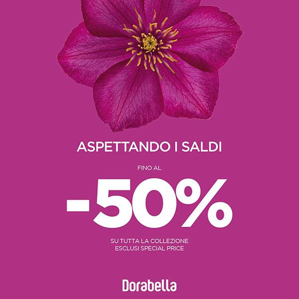 LaFontanaLanciano_Dorabella_Promo2