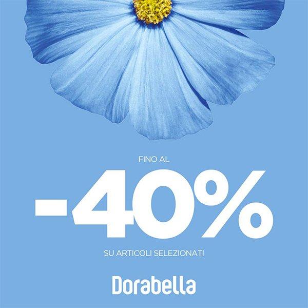 LaFontanaLanciano_Promozioni_Dorabella